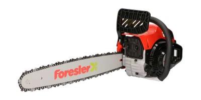 Fierastrau cu lant pe benzina Forester 2200kV, 500mm